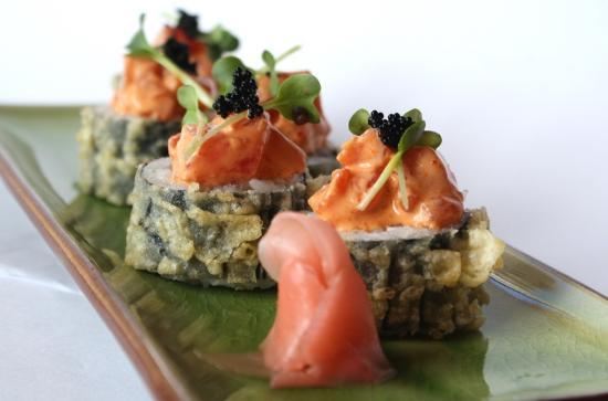 Sea Grill Restaurant: シーグリルレストラン メニュー