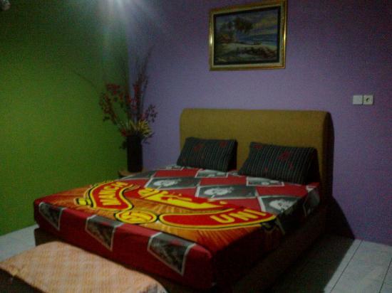 K77 Guest House Medan
