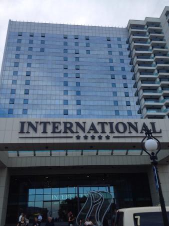 INTERNATIONAL Hotel Casino & Tower Suites: photo3.jpg