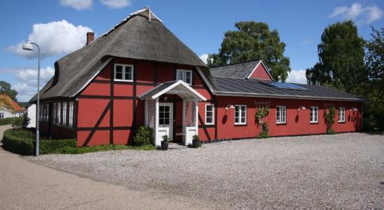 Photo of Det Lille Hotel Svendborg