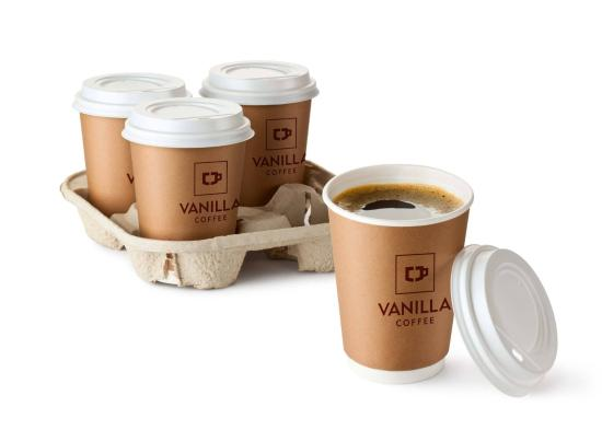 Coffee to go na slici je vanilla coffee yerevan for Coffee to go