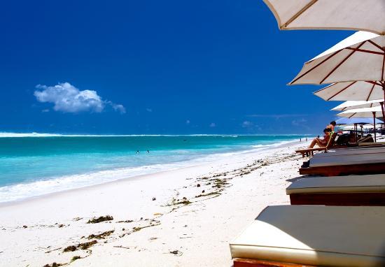 Indonesia: Pandawa Beach, Bali