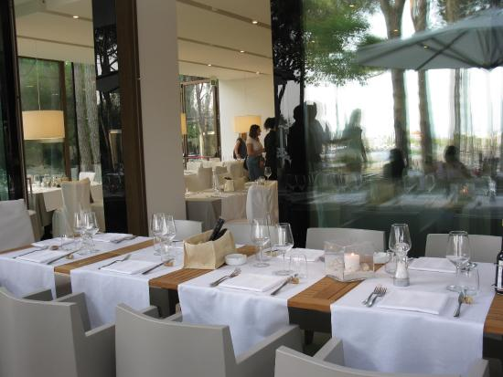 Hotel Mediterraneo Imagem