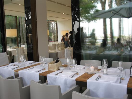 Hotel Mediterraneo Bild