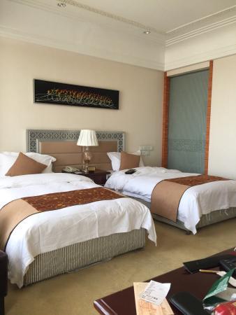 Shengyue Hotel