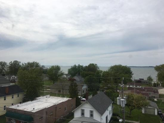 Marblehead, OH: photo3.jpg