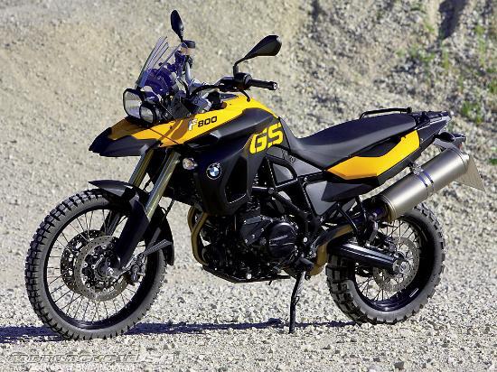 Moto 24 Adventure Motorcycle Rentals and Tours (Erd) - 2019