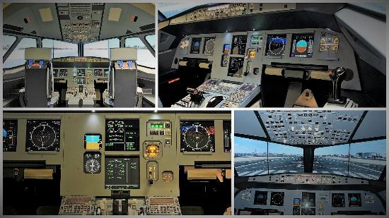 PPS Aviation