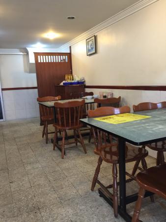 Restoran Tanjung Ria