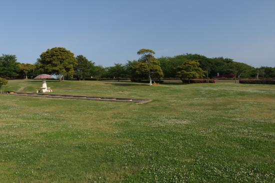Misaki Park