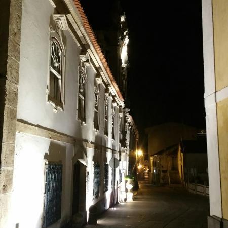 Lousa, Portugal: IMG_20160513_051958_large.jpg