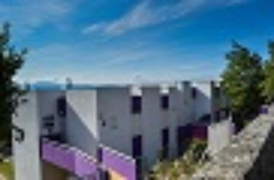Apartments Lavande
