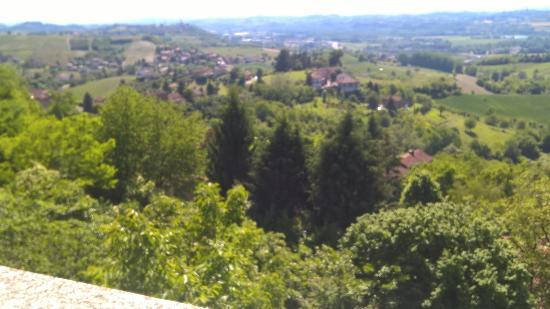 Mongardino รูปภาพ