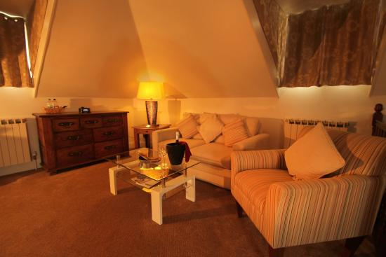 The inn boutique jersey hotel reviews photos price for Boutique hotel jersey