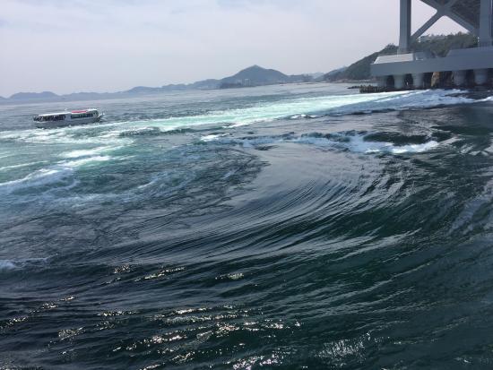 Shikoku, Japan: photo1.jpg