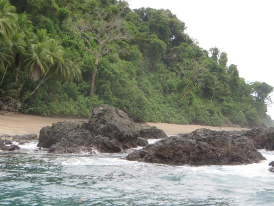 Drake Bay ภาพถ่าย