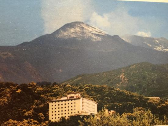 Zafferana Etnea, İtalya: photo0.jpg