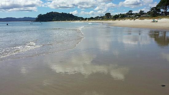 Whangapoua, Nouvelle-Zélande : 20131227_102403_fact_1_large.jpg