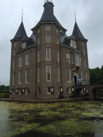 Houten, Ολλανδία: photo1.jpg