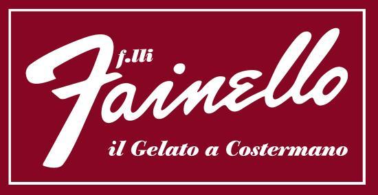 Gelateria Fainello