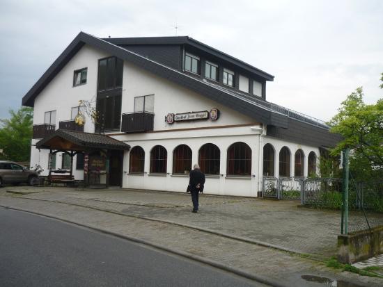 Birkenau Φωτογραφία