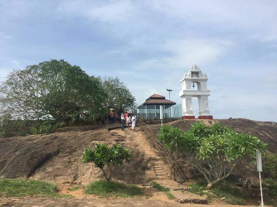 Mannar, Sri Lanka: IMG-20160422-WA0206_large.jpg