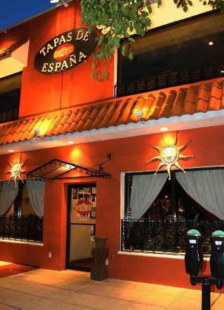 Tapas De Espana, North Bergen - Menu, Prices & Restaurant Reviews ...