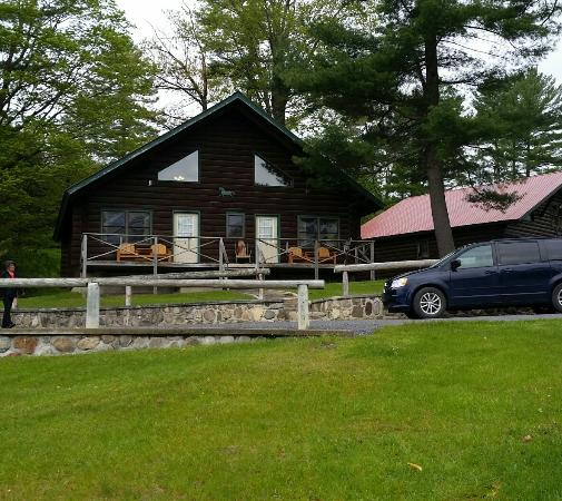 Foto de Warrensburg