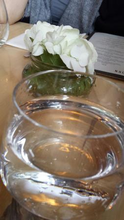 The Acorn Restaurant Photo