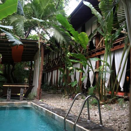 Canaima Chill House: photo1.jpg