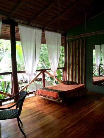 Canaima Chill House: photo2.jpg