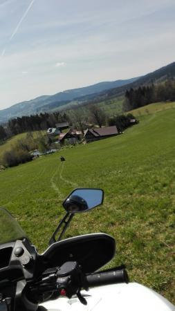 Rokytnice nad Jizerou, Czech Republic: IMG_20160430_143842_large.jpg