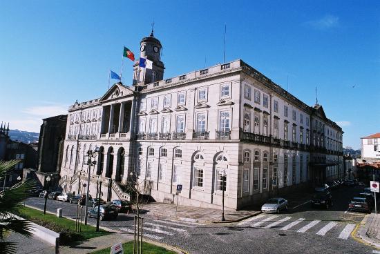 Image result for palacio da bolsa images