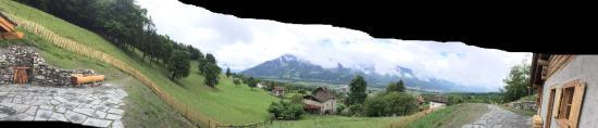 Maienfeld, Schweiz: photo8.jpg