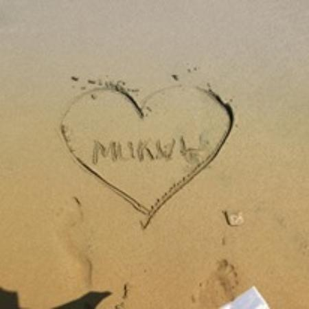 Rivas, Nicaragua: We love Mukul, wish we could keep it our secret