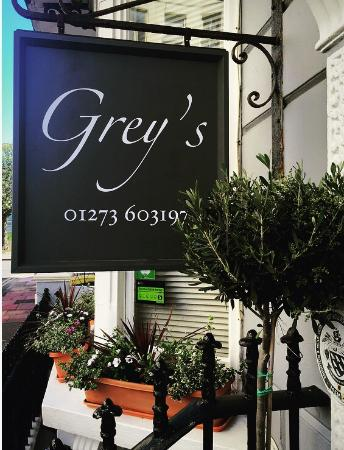 Grey's Hotel: photo0.jpg