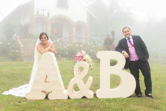 San Ramon, Costa Rica: Beatriz&Adrian_C_WEB_298_large.jpg