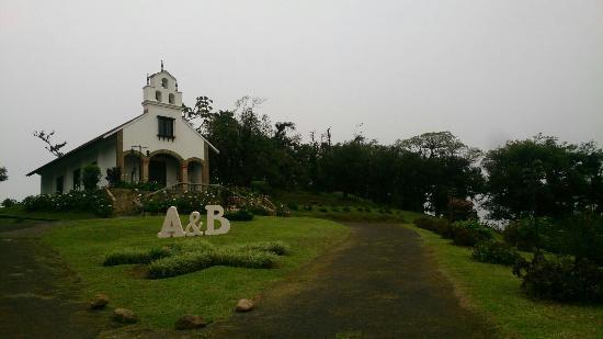 San Ramon, كوستاريكا: IMG-20160224-WA0005_large.jpg