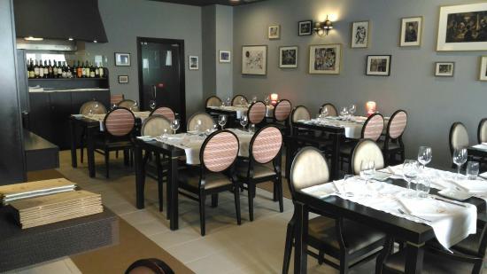 Gambino's Restaurante
