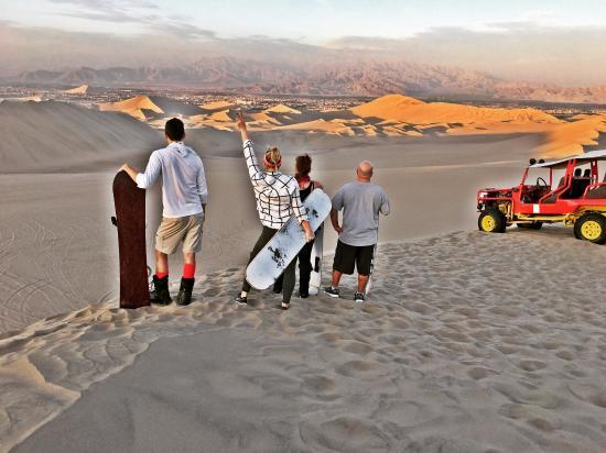 Destination Peru Tours: photo0.jpg