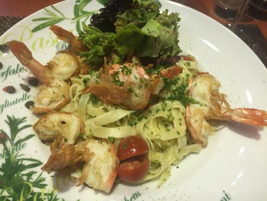 Sam Ratkes Culinarium: photo0.jpg