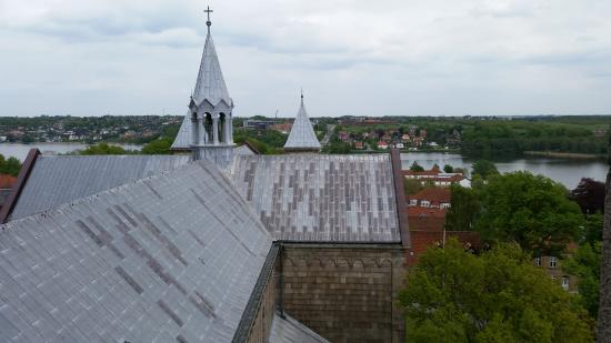 Another view of Viborg