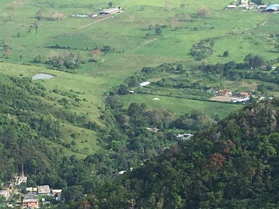 Punta Santiago, Puerto Rico: photo0.jpg