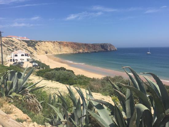 Vila do Bispo, Portugal: photo3.jpg