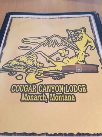 Monarch, Монтана: 15978_large.jpg