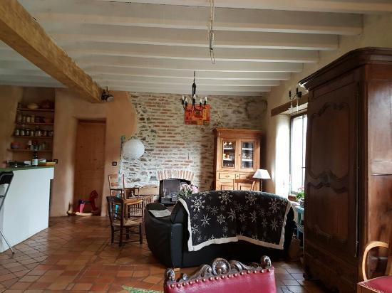 Saint-Gildas-des-Bois ภาพถ่าย