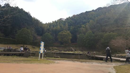 Kagoshima Fureai Sports Land