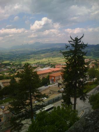 Camerino, Italia: IMG_20160523_134933_large.jpg