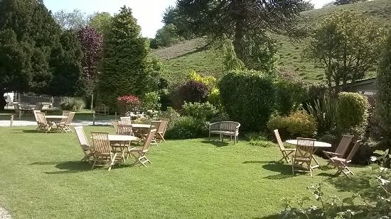 Holford Photos Featured Images of Holford, Somerset TripAdvisor