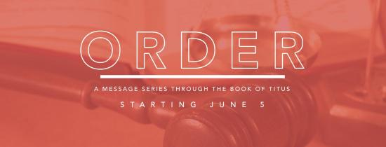 Life Pointe Church : New Message series begins June 5